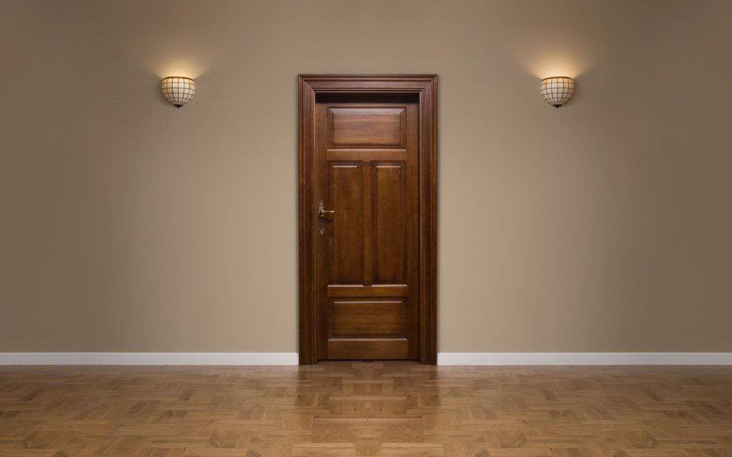 Doors-Wooden-Doors-1024x647