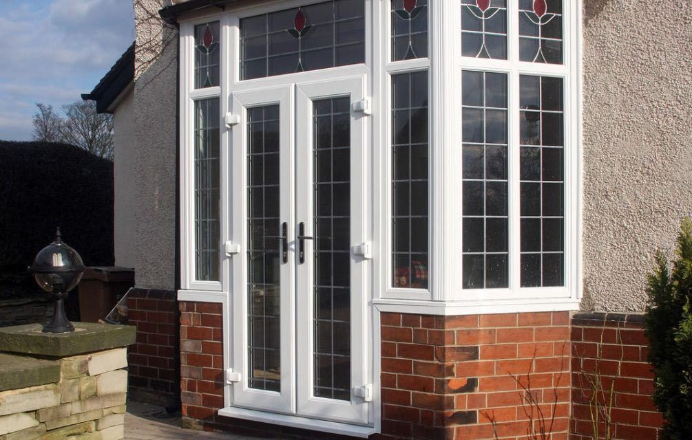 Doors-uPVC-Solutions-1005x1024